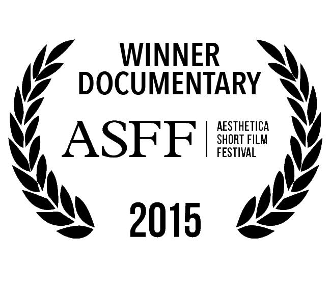 ASFF_2015_Winner doc_Black copy copy