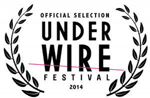 underwire-logo-for-facebook